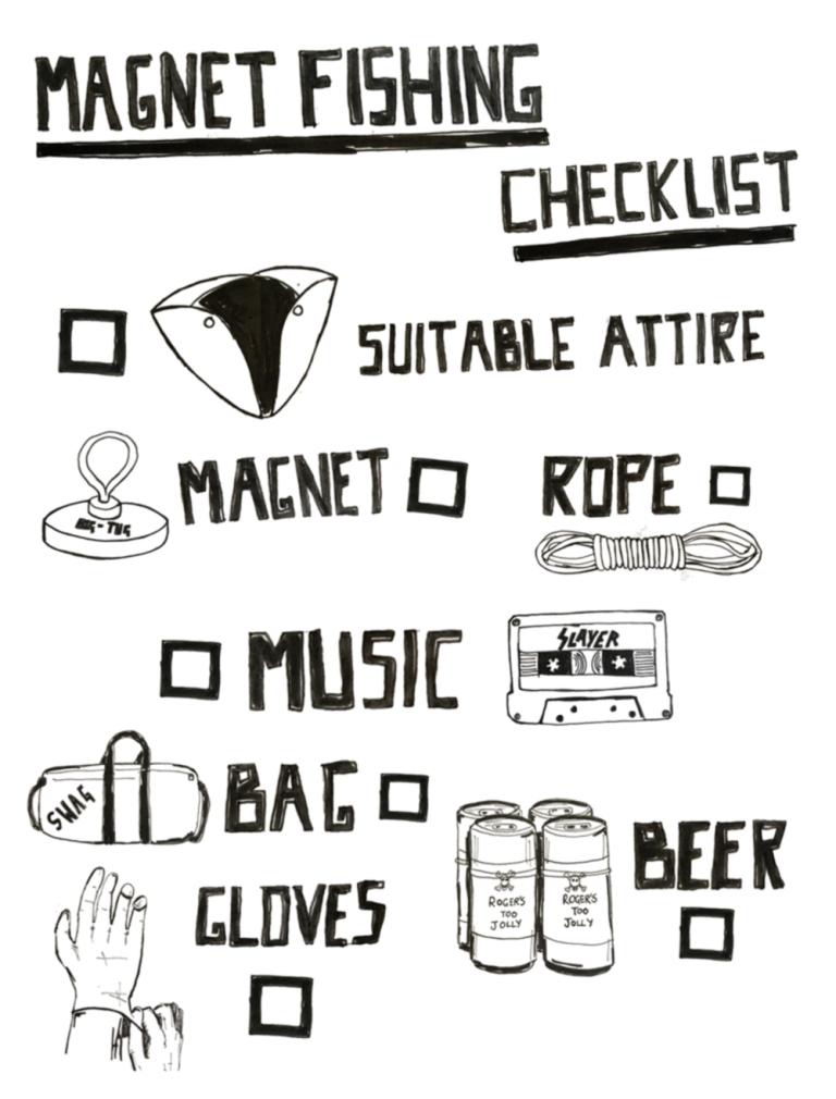 Checklist_1000px