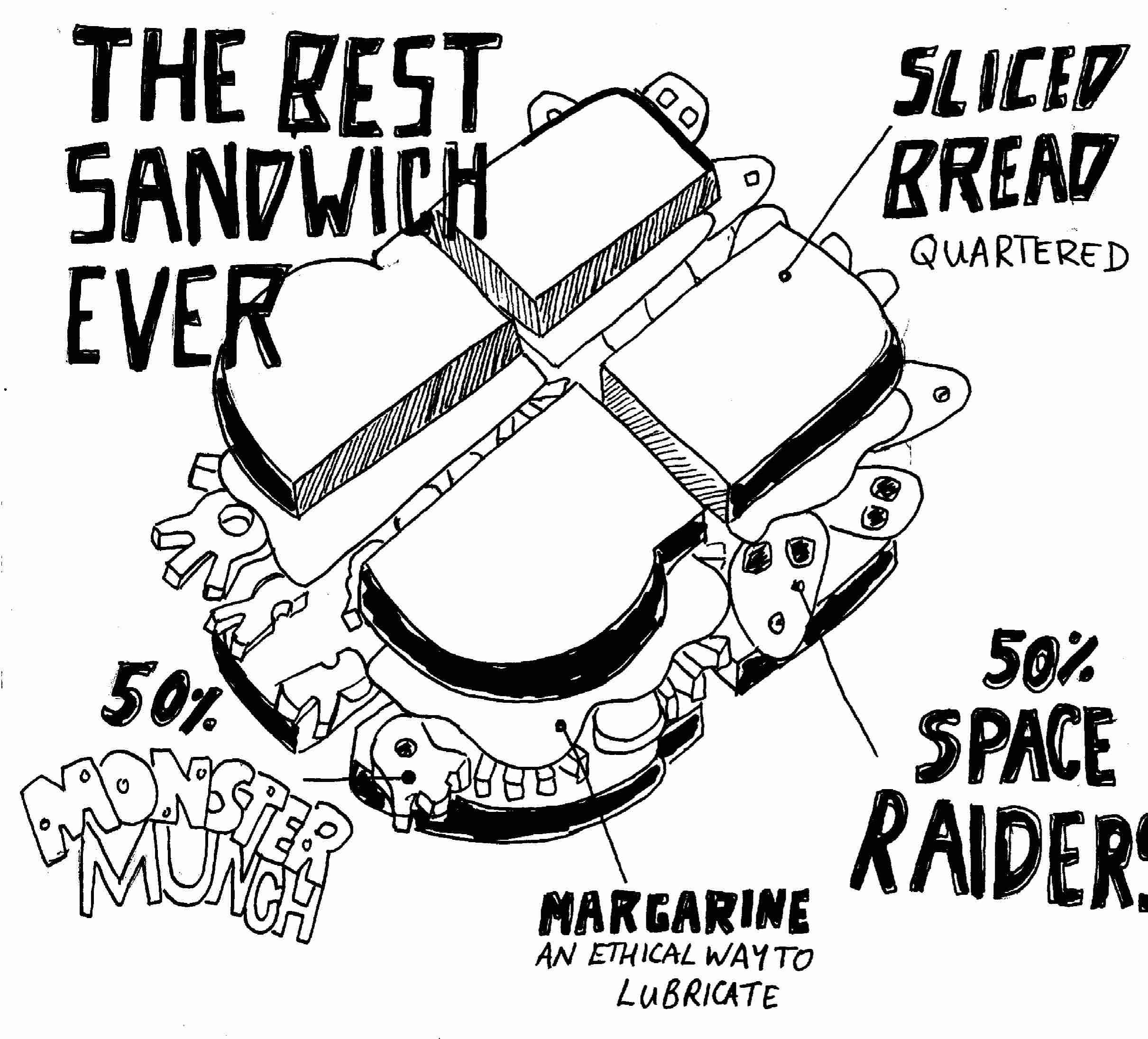 best_sandwich