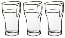 Three_Beers